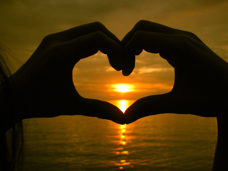how many ways do i love thee